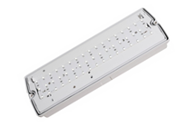 RUKRA LED Noodverlichting 5-7W