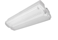 RUKRA LED Noodverlichting 3W