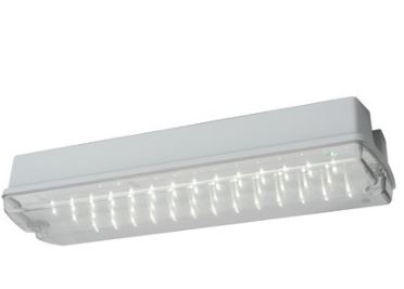 RUKRA LED Noodverlichting 7W